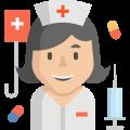 Медицинским организациям (5)